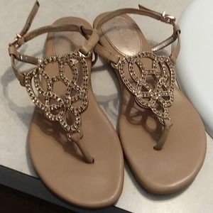 Shoes - Antonio Melani Sandals